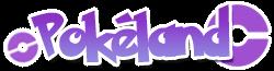 Wiki La Wiki Pokeland