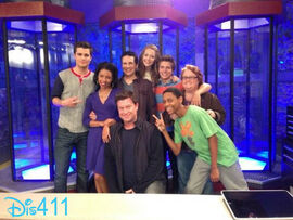 Season 2 Cast (1)