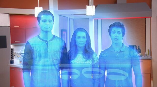 File:Hologram.jpeg