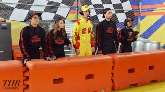 File:Lab rats pitcrew a l.jpg