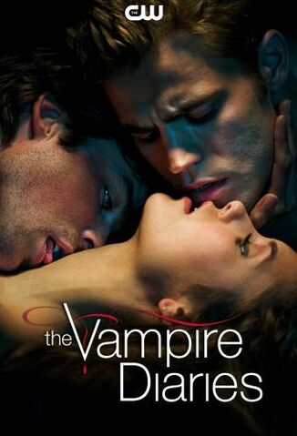 File:The-vampire-diaries-poster-2-340x500.jpg
