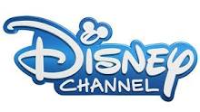File:Disney Channel's New Logo.jpg