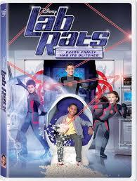 File:Lab Rats DVD.jpg