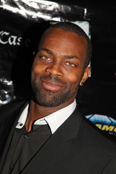 damion poitier twitterdamion poitier thanos, damion poitier civil war, damion poitier father, damion poitier parks and recreation, damion poitier age, damion poitier imdb, damion poitier chains, damion poitier twitter, damion poitier biography, damion poitier net worth, damion poitier sidney poitier, damion poitier parents, damion poitier thanos josh brolin, damion poitier halo, damion poitier, damion poitier subway, damion poitier wiki, damion poitier payday, damion poitier firefly, damion poitier marvel