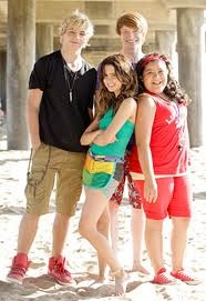 File:Austin and ally surf.jpg