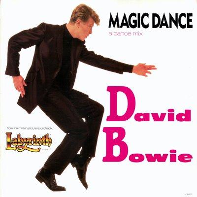 File:David Bowie Magic Dance Cover 1.jpg