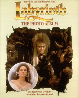 David-Bowie-Labyrinth-The-Pho-542191