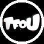 TFOU icon