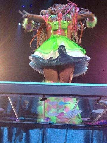 File:5-4-14 Bad Romance - artRAVE ARTPOP Ball Tour 002.jpg