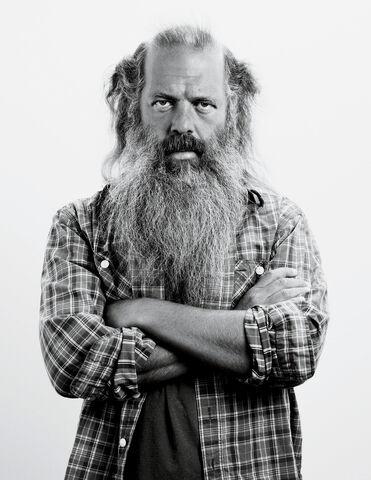 File:Rick Rubin.jpg