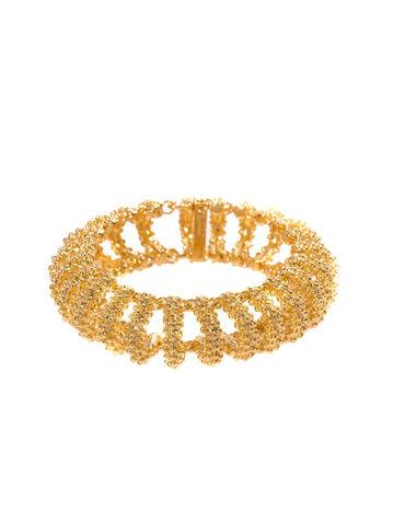 File:Balenciaga - Bubble chain bracelet.jpeg