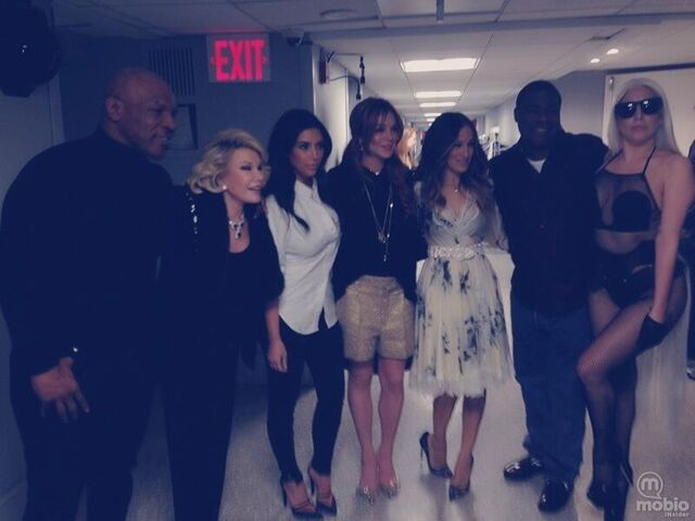 File:2-17-14 Fallon Tonight Backstage 001.jpg