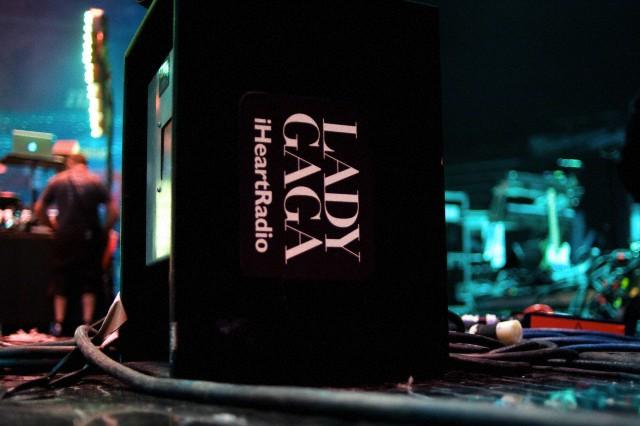 File:IHeart Radio Music Festival - Stage equipment 004.jpg