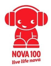 File:Nova 100.jpg
