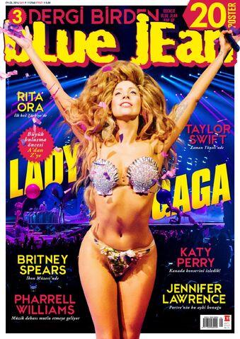 File:Blue Jean Magazine - Turkey (Sep, 2014) 001.jpg