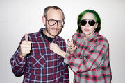 12-13-13 Terry Richardson 009