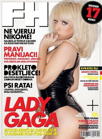 File:FHM Magazine Croatia (Feb, 2010).jpg