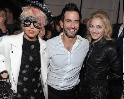 File:Lady Gaga Marc Jacobs Madonna.png