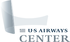 File:US Airways Center.png