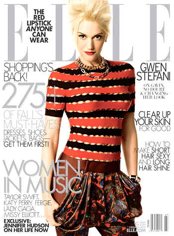 File:Gwen-stefani-elle-july.jpg