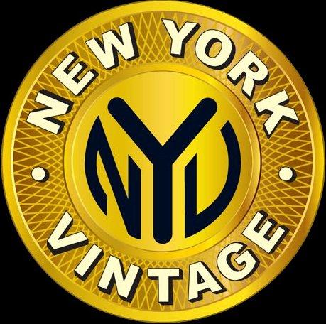 File:NYV.jpg