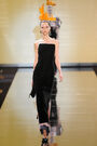 Armani-prive-fall-2011-hc-black-velvet-gown-profile