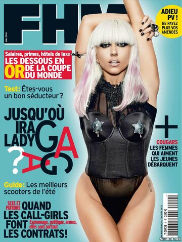 File:FHM Magazine - France 2010.jpg