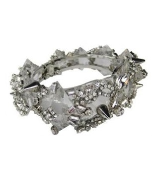 File:Erickson Beamon - Crystals cuff.jpg
