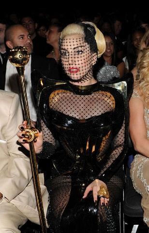 File:2-12-12 Grammys Audience 002.jpg