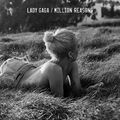 Million Reasons - Single Cover