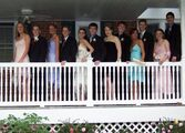 0-0-04 Prom Party 001