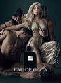 Eau de Gaga Promo Poster 001