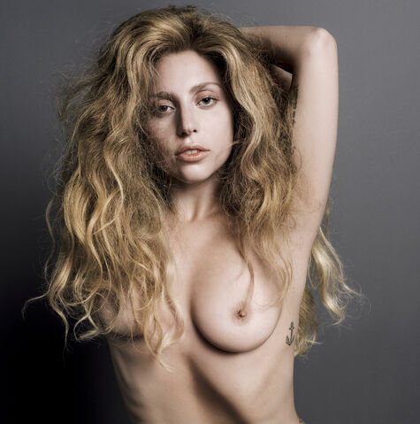 File:7-1-13 Inez and Vinoodh 019.jpg
