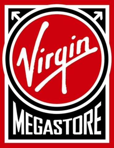 File:Virgin Megastore Poster.jpg