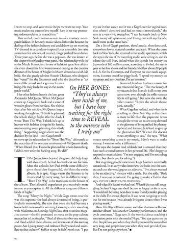 File:Harper's Bazaar US May 2011 162.jpg
