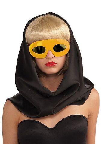 File:Glasses Yellow.JPG