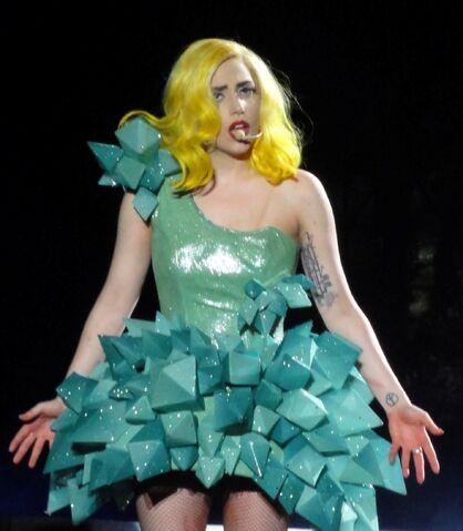 File:Lady Gaga Paparazzi.jpg