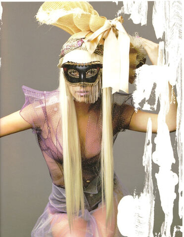 File:Super Lady Gaga 030.jpg