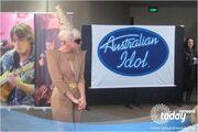 5-22-09 Austalian Idol 001
