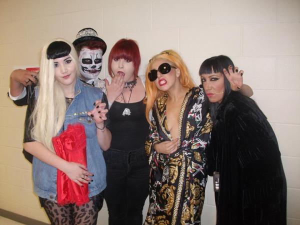 File:6-7-12 Backstage meet and greet 001.jpg