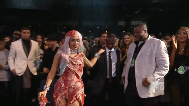 File:MTV VMAS 2010 SCREENSHOT 19.jpg