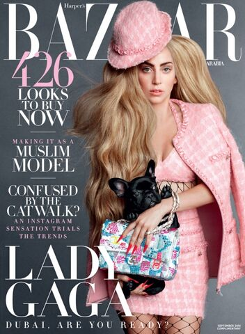 File:Harper's Bazaar Magazine - Arabia (Sep, 2014).jpg