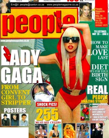 File:People Magazine (May-June, 2009).jpg