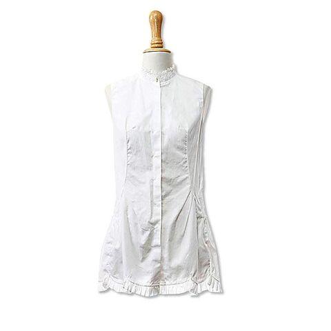 File:Shiatzy Chen - Traditional Chinese petticoat.jpg