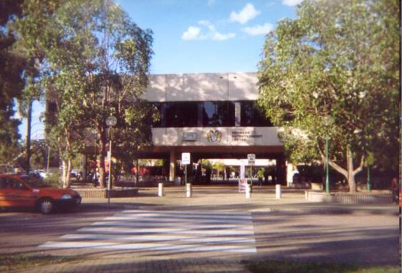 File:Brisbane Entertainment Centre.png