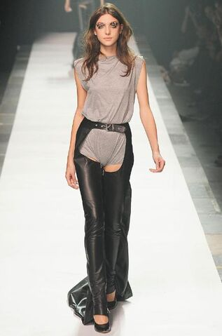 File:MMM - SS10RTWC - Leather chap trousers.jpg