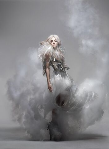 File:VanityFair-NickKnight-Outtake-01.jpg