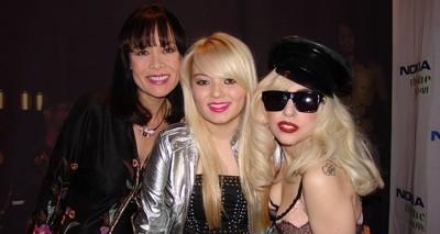 File:12-23-09 At NokiaTheatre LA Live - Concert Backstage 001.jpg