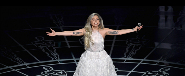 File:2-26-15 LittleMonsters.com 002.png