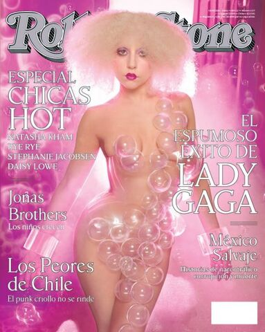 File:Rolling Stone Chile No 137 August 2009 cover.jpg